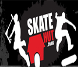 Skatehut picture jpeg (2)