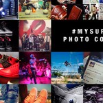 Supra Presents #MYSUPRAS Photo Contest