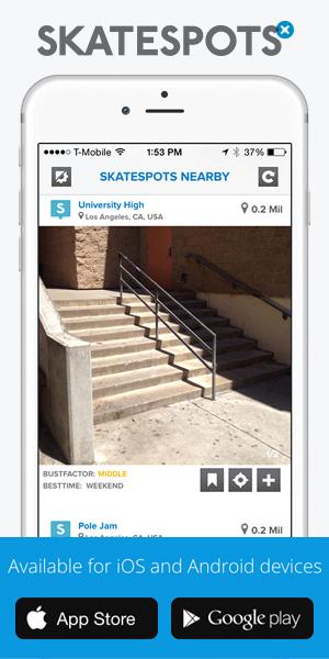 SkateSpot 3 (1)