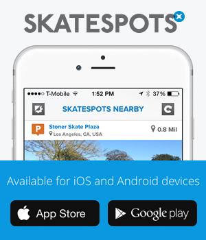 SkateSpot 3 (3)