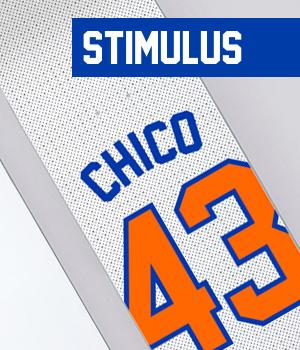 stimulus300x350