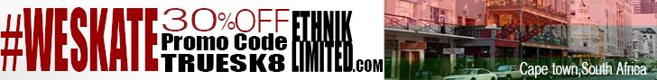 ETHNIK Banner 2