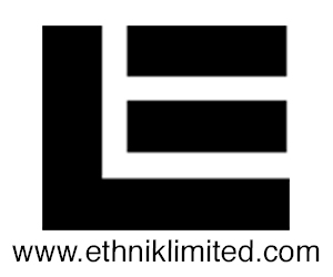 ETHNIK add Square