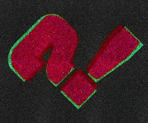 Paradox True Banner 300x250 pixels2-1
