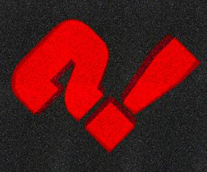 Paradox True Banner 300x250 pixels2-2