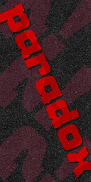 Paradox True Banner 300x600 pixels3
