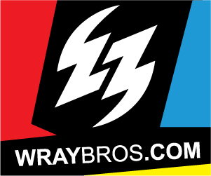 Wraybros-Square-ad-300-X-250