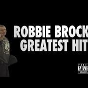 Robbie Brockel is PRO