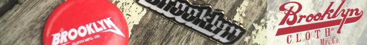 brooklyncloth-banner-728x90