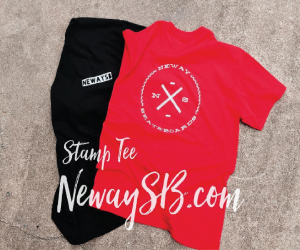 neway-stamp-tee-ad-300x250
